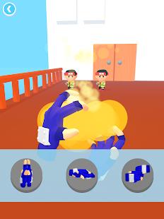 Image For Ninja Hands Versi 0.1.18 3