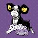 ゼブラック - ジャンプ連載漫画から異世界モノまで毎日読めるマンガアプリ!