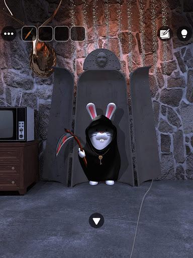 Escape Room Collection 4.2 screenshots 14