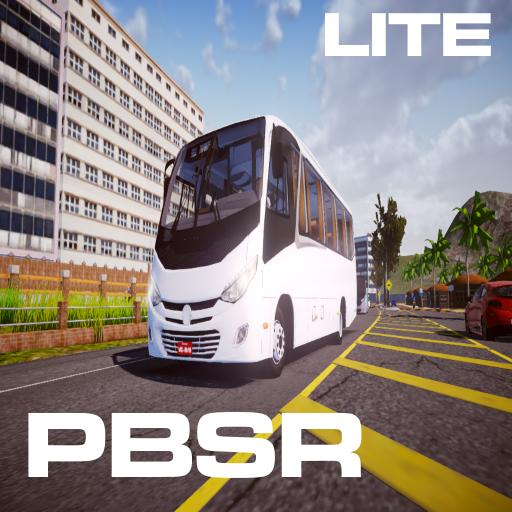 Baixar Proton Bus Road Lite para Android