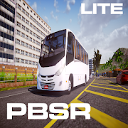 Proton Bus Road Lite