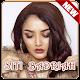 Siti Badriah MP3 Offline per PC Windows
