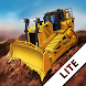 Construction Simulator 2 Lite - Androidアプリ