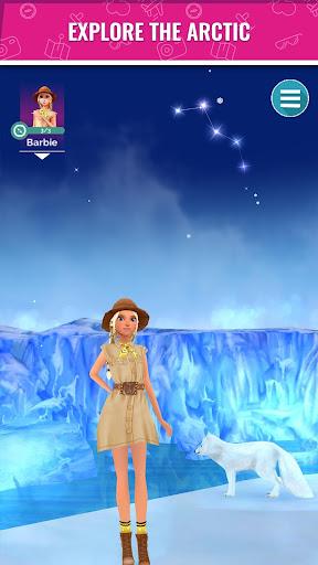 Barbieu2122 World Explorer 1.1.0 Screenshots 5