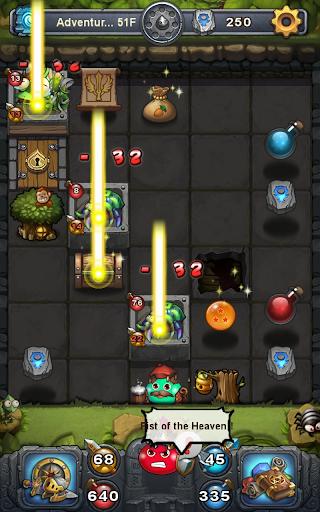 Gumballs & Dungeons(G&D) 0.49.210930.03-4.20.3 screenshots 24