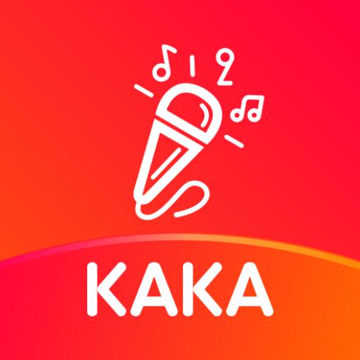 KAKA - Hát Karaoke Miễn Phí, Thu Âm & Video