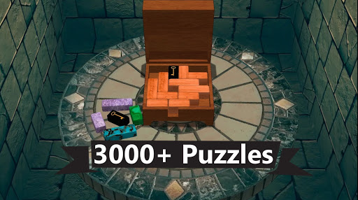 Unblock Puzzle Slide Blocks apkdebit screenshots 16