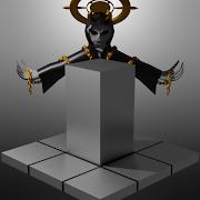 Float Block: Bloxorz Puzzle