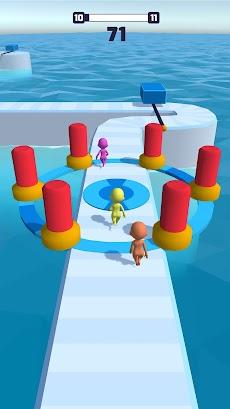 Fun Race 3Dのおすすめ画像4