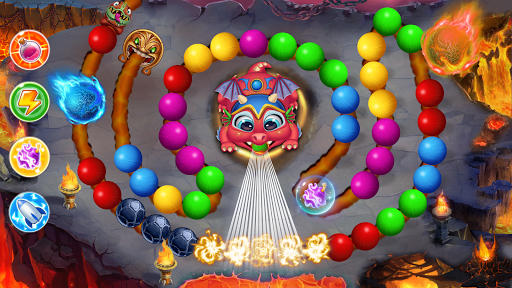 Zumba Revenge 2020 1.02.20 screenshots 8