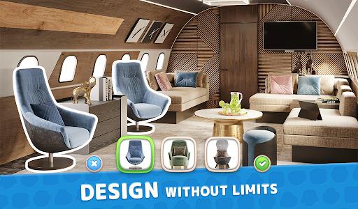 Design Masters u2014 interior design screenshots 17