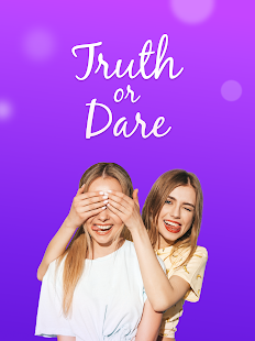 Truth or Dare 2.2.3 Screenshots 15