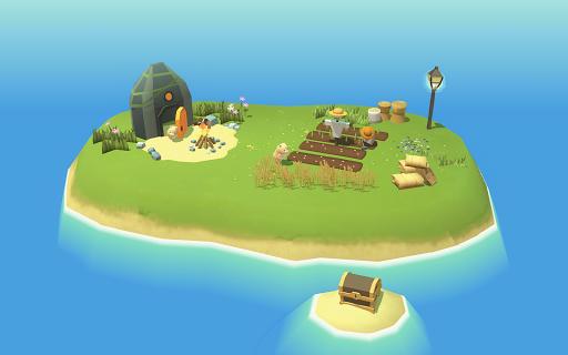 Hamster Village 1.2.3 screenshots 9