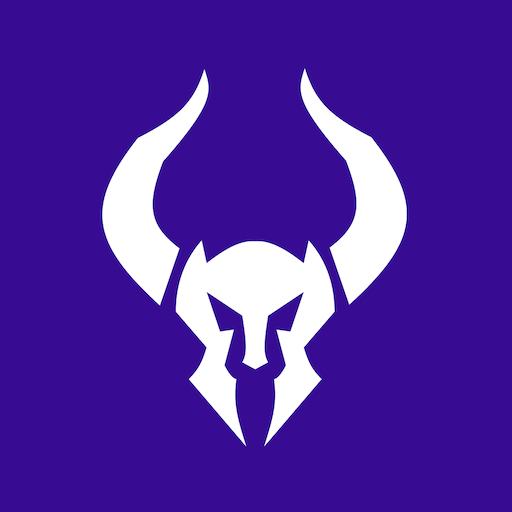 Hero Trainer icon