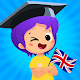 EWA Kids: English for children Download on Windows