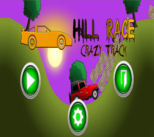 Hill Race For PC Windows (7, 8, 10, 10X) & Mac Computer Image Number- 6