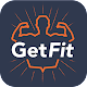 Download Get Fit For PC Windows and Mac