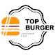 Top Burger para PC Windows