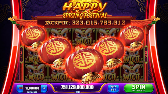 grand cash slots: free casino game hack