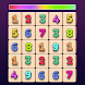 Mergezilla - Number Puzzle - Androidアプリ
