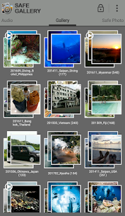 Safe Gallery (Media Lock) APK Download For Android 1