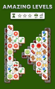 Image For Tiledom - Matching Games Versi 1.7.8 9