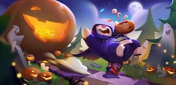 Gioca e Scarica Piggy GO - Clash of Coin gratuitamente sul PC, è così che funziona!