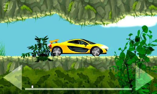 Exion Hill Racing 5.16 Screenshots 12