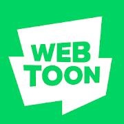 Naver Webtoon 2021