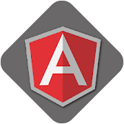 Learn AngularJS Offline Tutorial