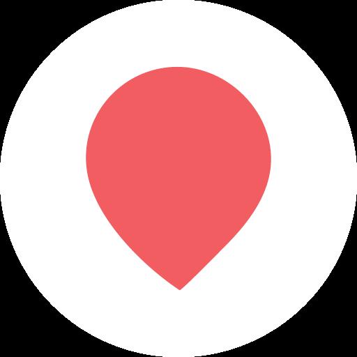Family Care icon