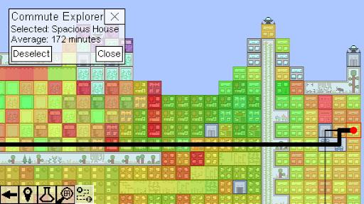 The Final Earth 2 - Sci-Fi City Builder 1.0.13 screenshots 5