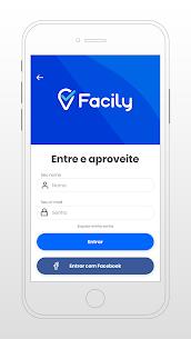 Facily | Social Commerce 7