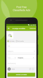 eBay Kleinanzeigen for Germany 5