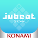jubeat(ユビート) - Androidアプリ