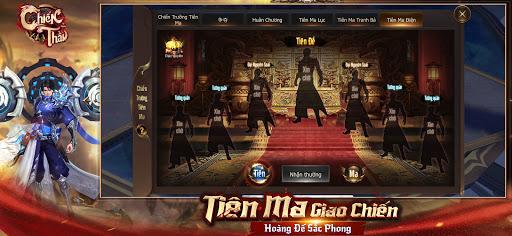 Chiu1ebfn Thu1ea7n Ku1ef7 Nguyu00ean - Dragon Impact 21061622(226933.225748) screenshots 12