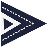 WatchFree - Watch and Track Films and Series