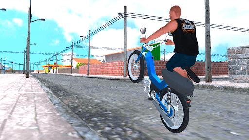 Elite MotoVlog screenshots 16