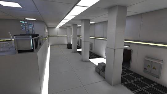 Zombie Combat Simulator Mod Apk 1.4.0 (Free Shopping) 7