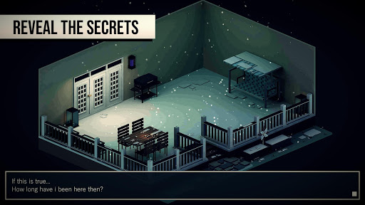 NOX ud83dudd0d Mystery Adventure Escape Room,Hidden Object 1.1.12 screenshots 5