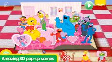 Elmo Loves Youのおすすめ画像5