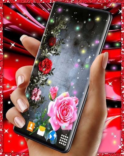 HD Wallpaper u2764ufe0f The Best Free Live Wallpapers apktram screenshots 2