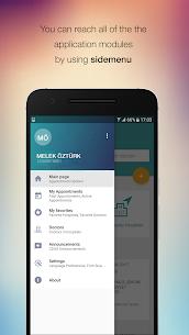 MHRS Mobil 7.0.4 Mod APK (Unlimited) 2