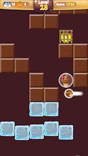 Kaku – Candy Ball Hero 1.0.0.4 Unlocked APK (MOD) Download 2