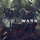 Earth WARS : Retake Earth