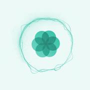 4Breathe - Breathe, Fall asleep and Antistress
