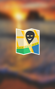 Fake Location PRO (Mock GPS) v4.6.0 [Paid] 1