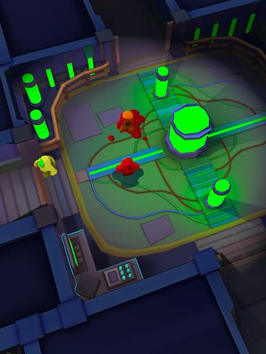 Space Mafia: Impostor Hunt  Screenshots 11