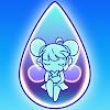 블루던전(Blue Dungeon) - 눈물 디펜스