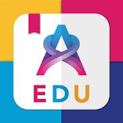 Assemblr EDU: Fun, Interactive Learning in 3D & AR